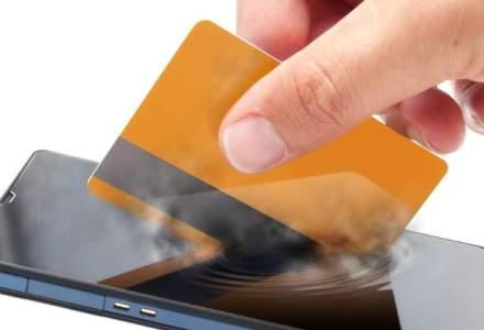 """Card contactless, portofel digital sau """"batranul"""" card de credit: ce alegi ca mijloc electronic de plata?"""