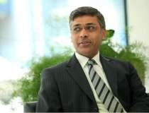 Ahmed Hassan, Deloitte:...