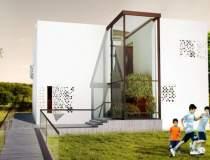 Saint Gobain Construction...
