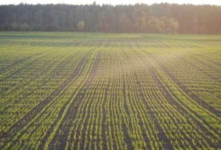 LAPAR: Chinezii nu propun investitii in agricultura din Romania
