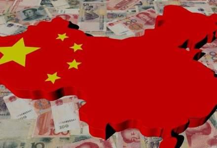 "China anunta PIB pe T3. Economia ""duduie"", dar nu atat de mult cat ar vrea investitorii"