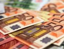 Credite de 5,5 mil. euro...