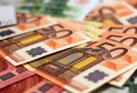 Credite de 5,5 mil. euro pentru studii de Licență și Master în UE, garantate de Fondul European de Investiții