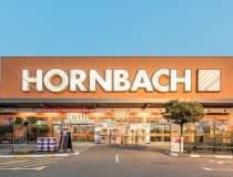 Hornbach vrea să mai deschidă...