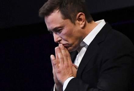 Elon Musk spune că urăște să fie șef