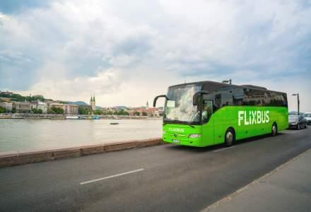 Vacanță pe plajele din Bulgaria în mai puțin de 4 ore: oferte la transportul cu autocarul