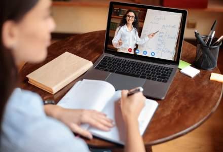 Avantajele și dezavantajele învățământului online. Care vor fi efectele în piața muncii?