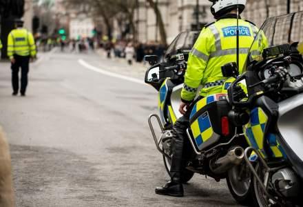 Volum record de criptomonede confiscate: 180 de milioane de lire sterline într-un dosar privind spălarea banilor