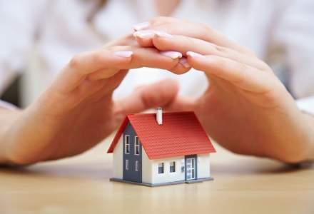 Lucruri ce trebuie rezolvate imediat ce te-ai instalat în noua locuință