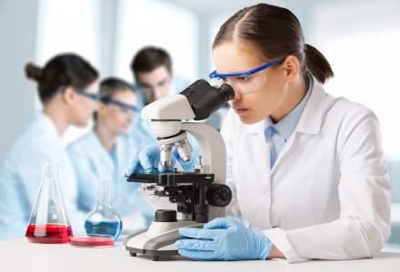 Reușită în lumea științei: cum au prevenit cercetătorii replicarea coronavirusului în celulele umane