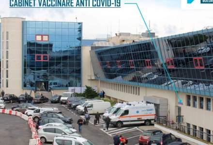 Facilități pentru românii care călătoresc cu avionul și au certificat digital european: anunțul CNAB