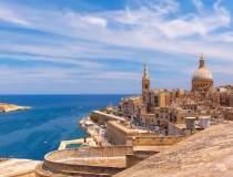 Malta își redeschide...