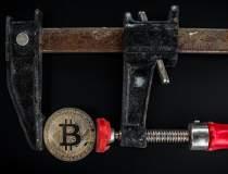 Expert: Bitcoin va eșua ca...
