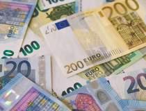 Curs BNR 14 iulie 2021. Euro...
