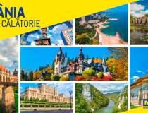 METRO România lansează un...