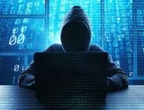 Un grup de hackeri români...