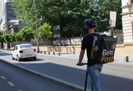 Startup-ul tech BeeFast primește o investiție de 500.000 de euro