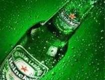 Castigurile Heineken au urcat...