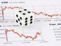 Interpublic scade cu 11,8% in...