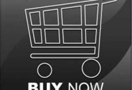Amazon simplifica modalitatea de cumparare online