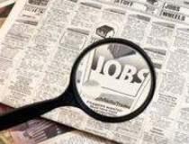 Peste 600 de locuri de munca,...