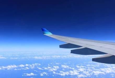 O companie aeriana din Emiratele Arabe Unite pregateste valeti pentru clientii sai