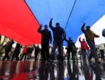 Tiraspolul critica Kievul...