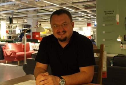 Dublu interviu IKEA: ecrane digitale, surprinzatoarea evolutie a canalului de online si adaptari localizate
