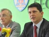 Corlatean: Romania a facut un...