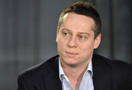 Rolul lui Andrei Hrebenciuc in mafia retrocedarilor: a fost retinut pentru complicitate la trafic de influenta si spalare de bani