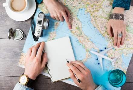Cinci sfaturi despre cum să-ți organizezi banii ca să nu rămâi pe zero la mijlocul vacanței