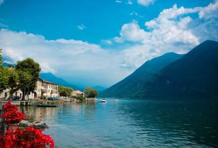 Cum poți da viața de la oraș pentru una la țară în Italia și primi 20.000 euro
