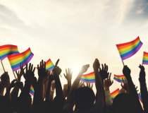 Scandalul LGBT continuă în...