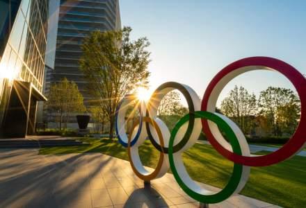 A fost confirmat primul caz de coronavirus în Satul Olimpic de la Tokyo