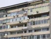Efectul Prima Casa s-a stins....