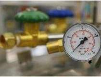 Romgaz reports 5% decline in...