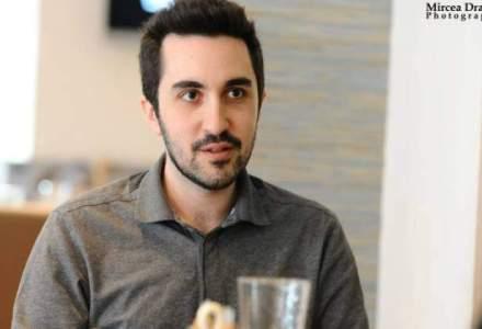 Osho inchide anul cu afaceri de 2 mil. euro si o noua locatie in Centrul Vechi