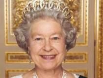 Regina Elizabeth a II-a...