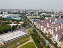 Metalurgiei Park Residence va...