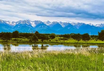 Turist în țara mea | Țara Făgărașului, locul în care munții domnesc: cum ajungi și ce poți vizita