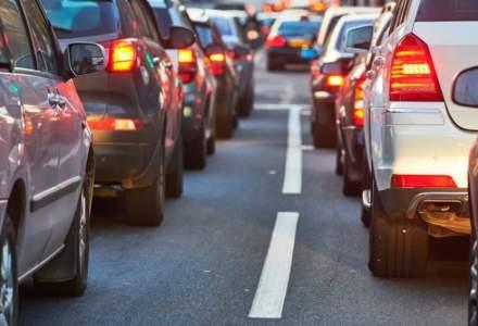 VIDEO | Barna, despre o posibilă taxă auto nouă: Cu siguranță vom lua o măsură într-un timp relativ scurt