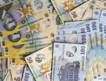 BNR: Rata inflației va crește...