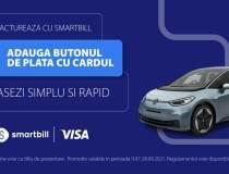 Digitalizarea IMM: SmartBill...