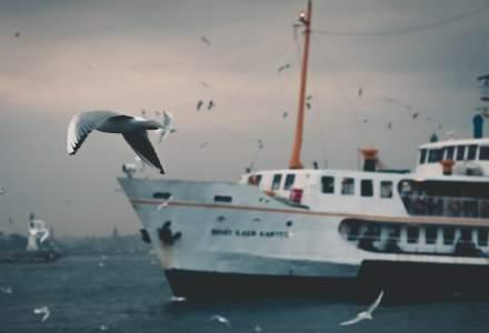 2.500 de turiști din Grecia, blocați să intre pe feribot pentru că nu aveau teste sau certificate COVID