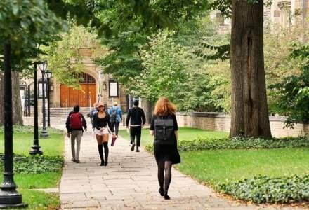 O universitate din SUA a obţinut dreptul de a impune vaccinarea studenţilor