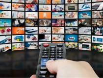PwC: Piața media și de...