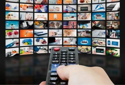 PwC: Piața media și de divertisment va trece anul acesta peste șocul pandemiei