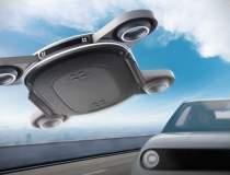 Mașinile electrice ar putea...