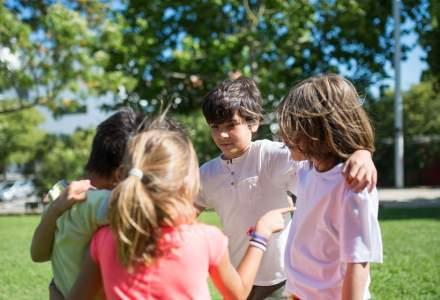 Ce pot face elevii la Școala de vară de Știință și Tehnologie de la Măgurele