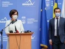 Ioana Mihăilă: Dacă am avea...
